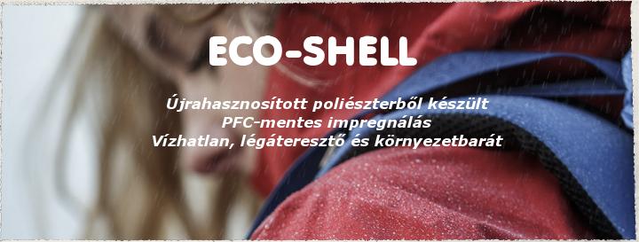 Eco-Shell